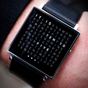 Qlocktwo-W-Watch-portada