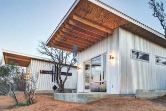 Que es el cohousing