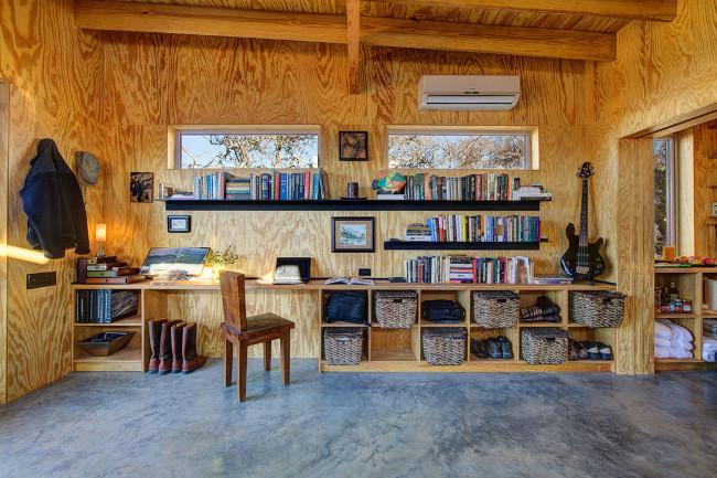 Que es el cohousing 5