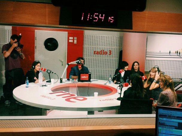 Radio3_cultura_hipster_2