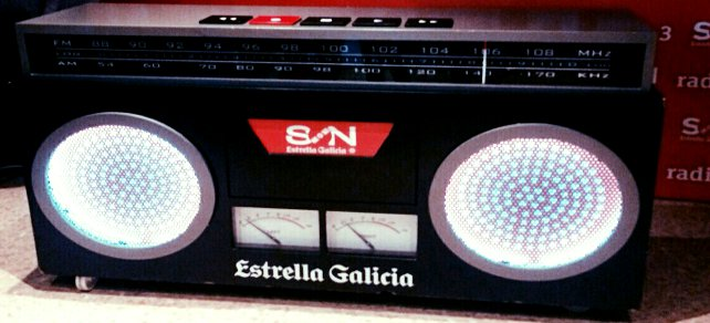 Radio3_cultura_hipster_4