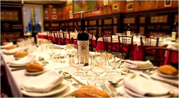 Restaurante-La-Bola