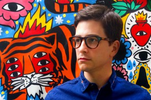 """Ricardo Cavolo: """"La ventaja incalculable es que he podido convertir mi pasión en mi profesión"""""""