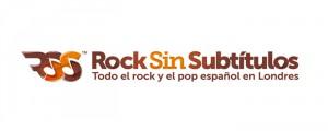Rock_sin_subtitulos