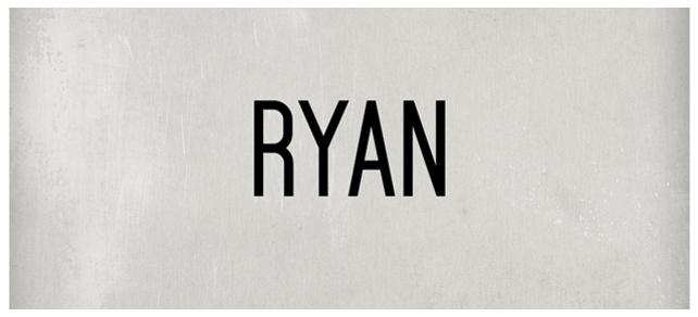 Ryantxt -2