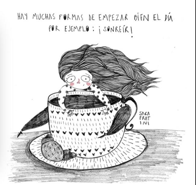 SARA_FRATINI (2)