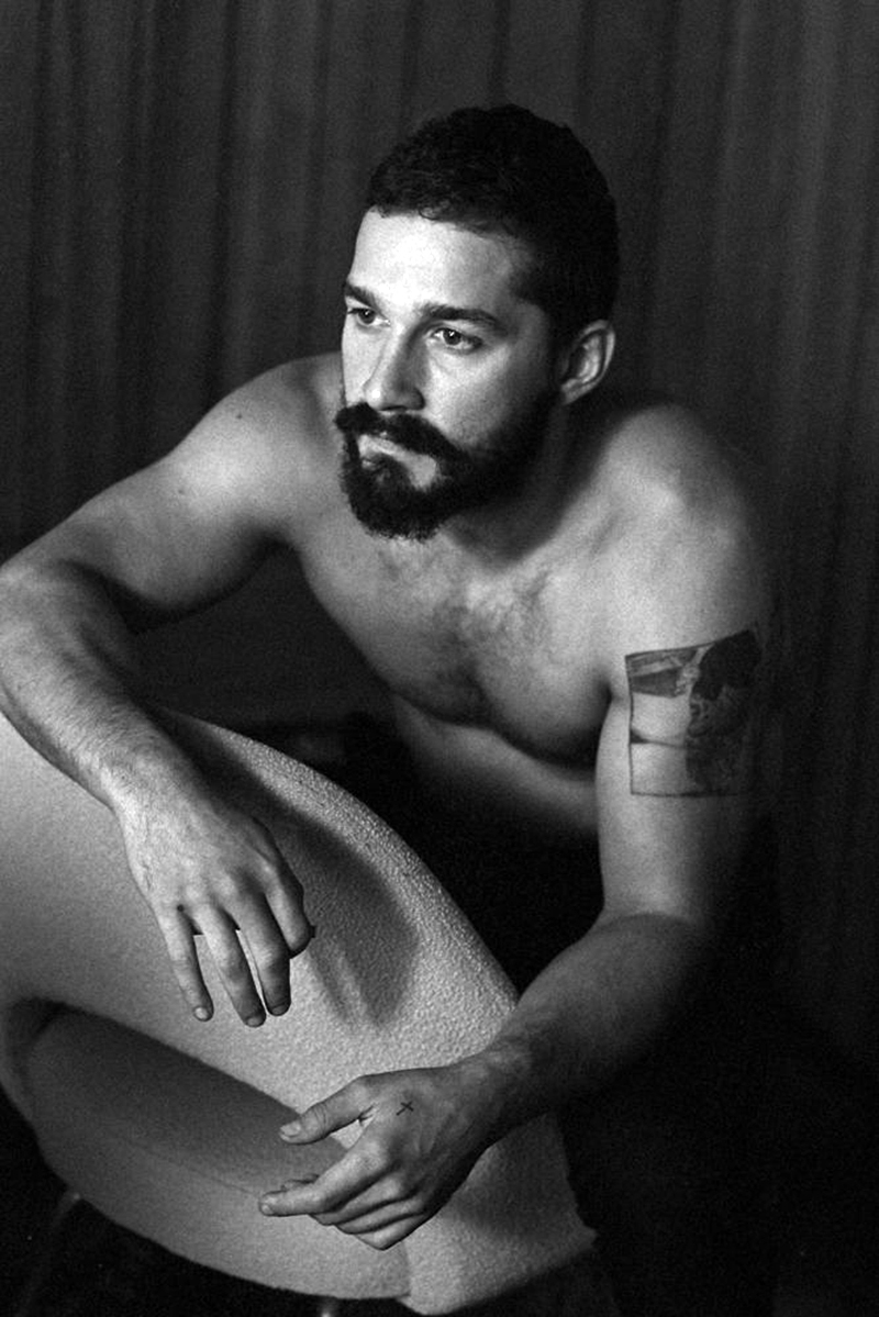 Shia-LaBeouf-in-Interview-Magazine-November-2014-Issue-141020-15