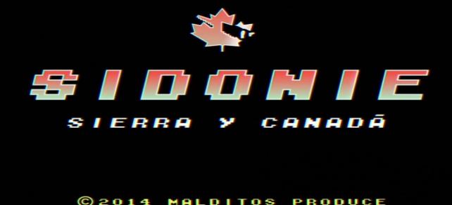 Sidonie_Sierra_Canadá