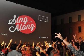 Sing_Along_