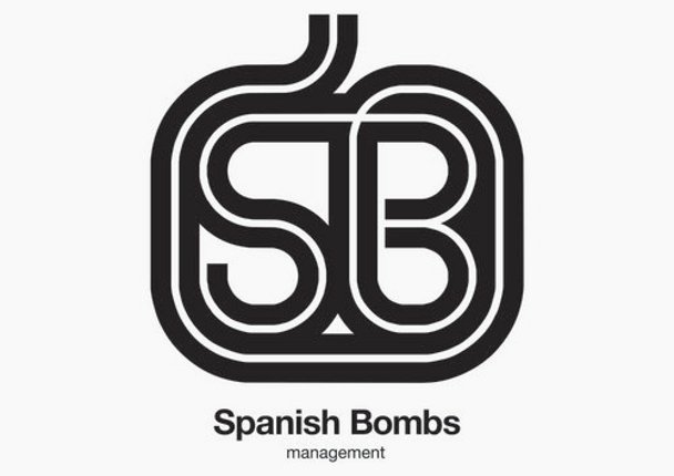 Spanish_Bombs_Cultura_hipster_2