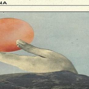 Viento de Cara, el último álbum de Supersubmarina