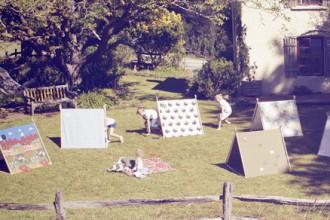 Tiendas de campaña para jugar niños-10