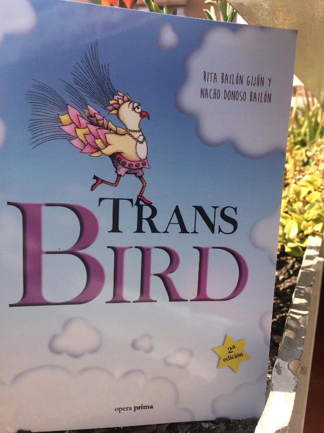 Trans_Bird_Cultura_Hipster (1)