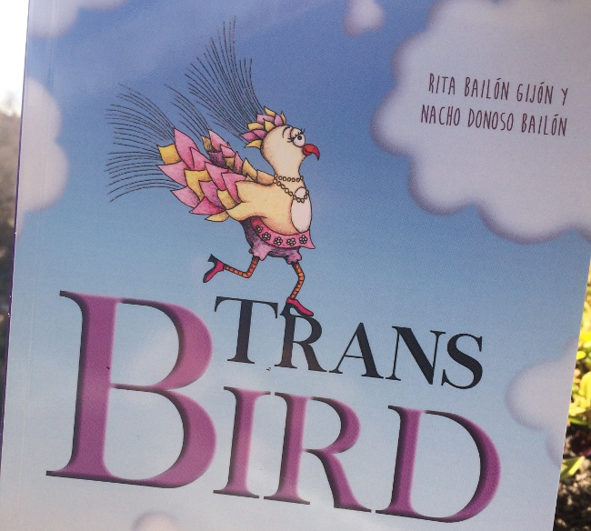 Trans_Bird_Cultura_Hipster (4)