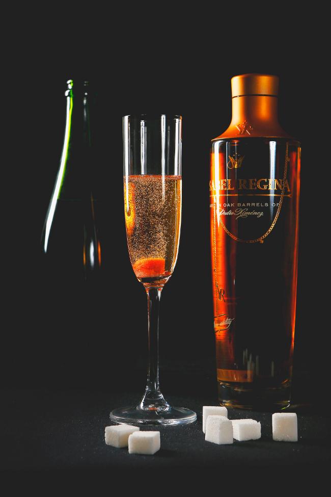YR_ChampagneCocktail