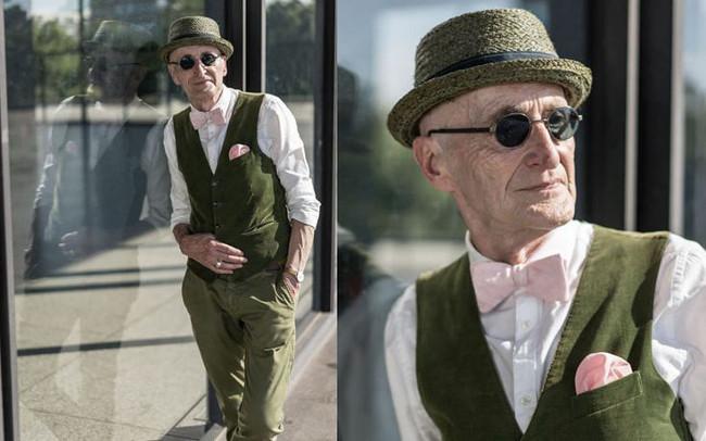 abuelo hipster berlín 2