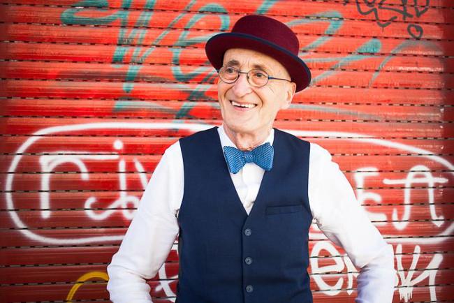 abuelo hipster berlín 3