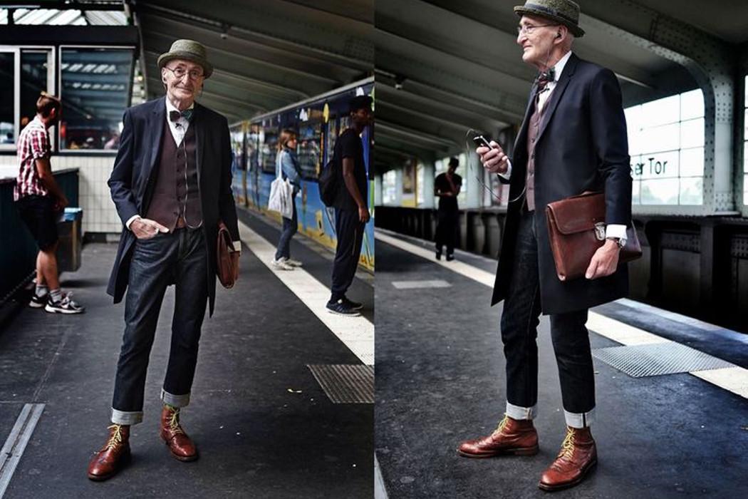 abuelo hipster berlín 5