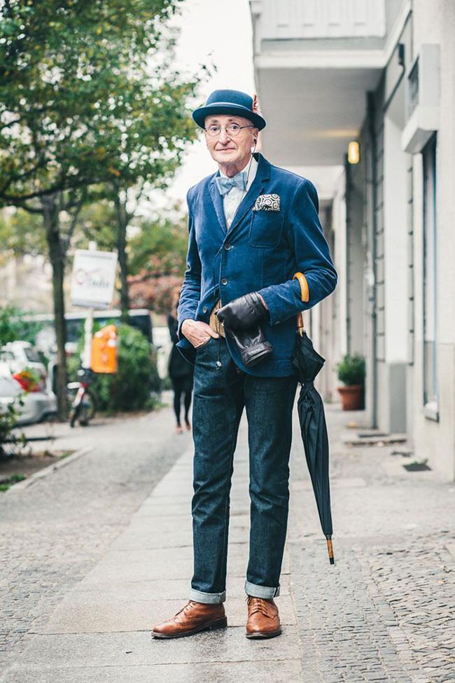 abuelo hipster berlín 6