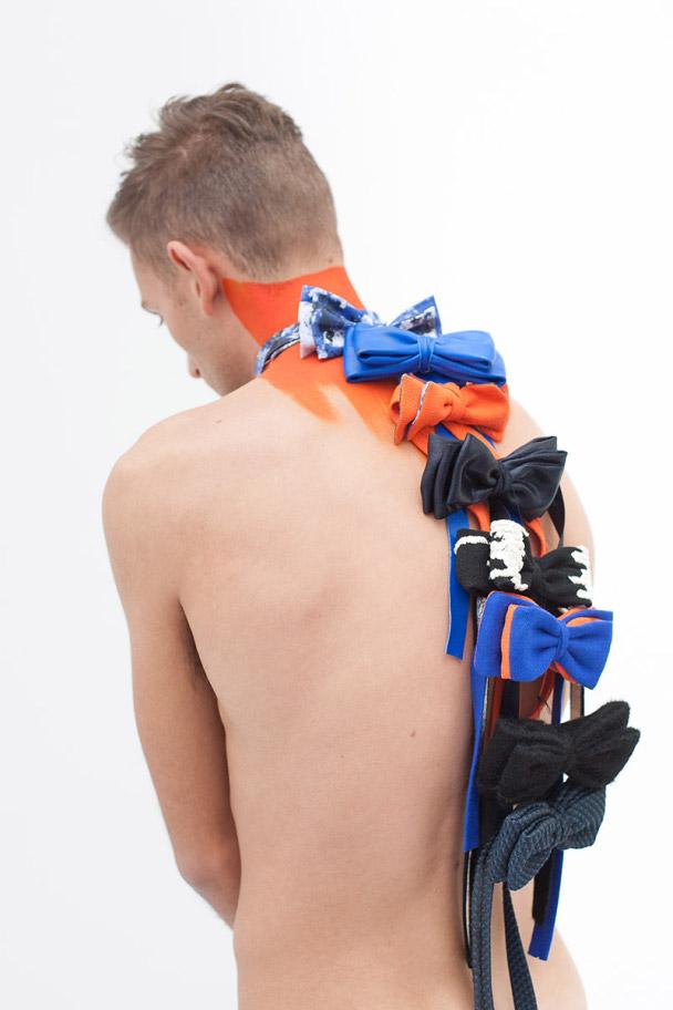 accesorios para hombres de moda en 2014-7