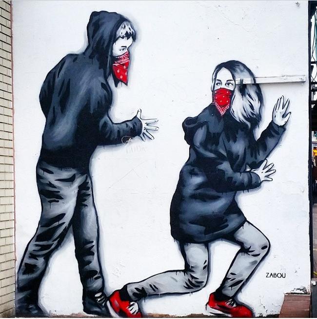 accesorios_hipster_2015_choker_bandana (1)