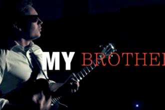 alexis-kins-brother-portada