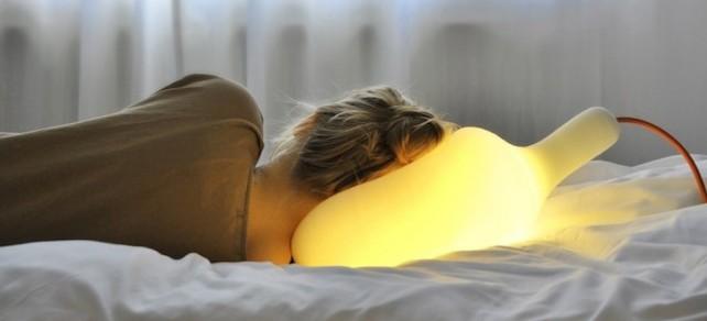 almohada-para-leer-en-la-cama-portada