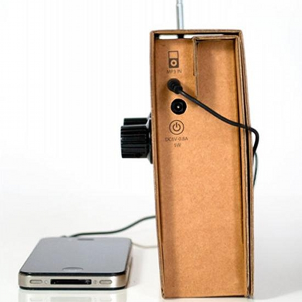 altavoz-iphone-carton-barato-2
