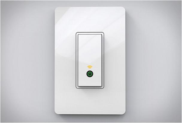 apagar-la-luz-por-control-remoto-2