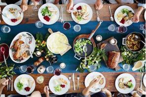 VizEat la app para conocer una cultura mientras llenas el estómago