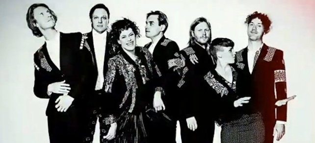 arcade-fire-reflektor-streaming