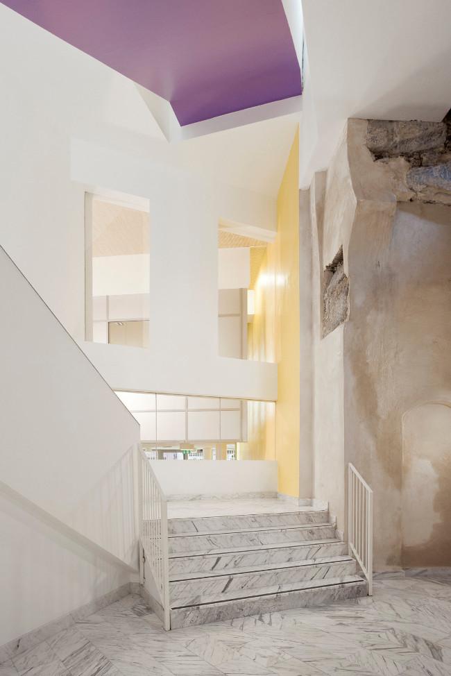 arquitectura colegios 3