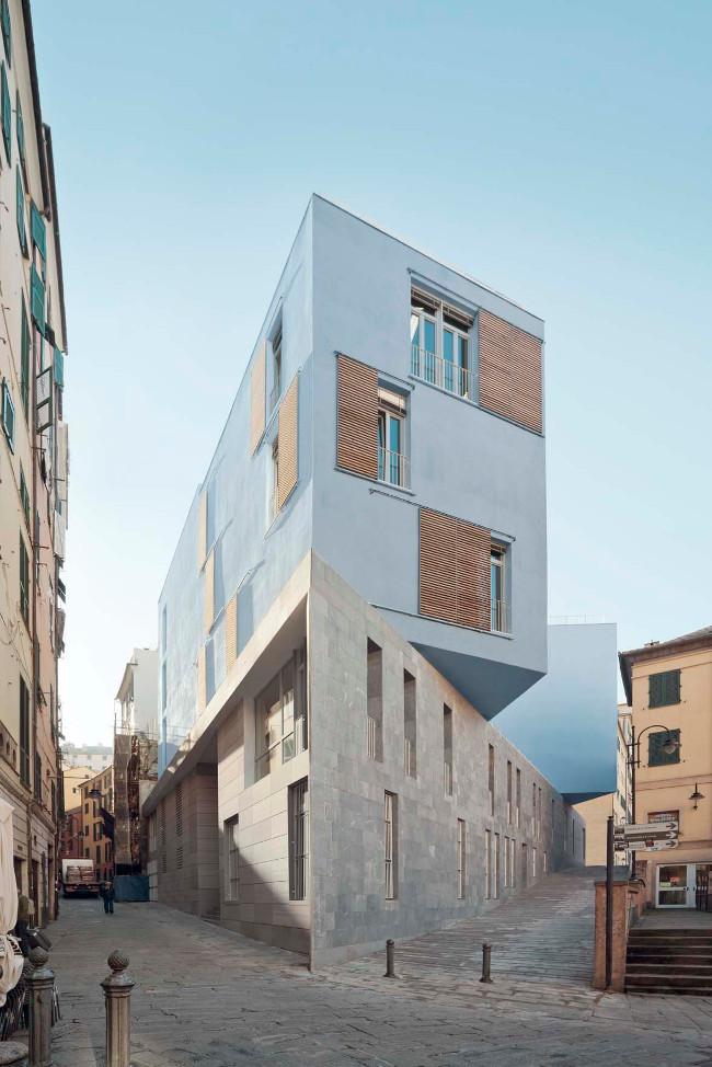 arquitectura colegios 4