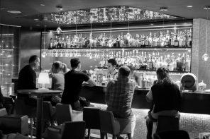 Atelier, el cocktail Bar de Maspalomas que no te puedes perder