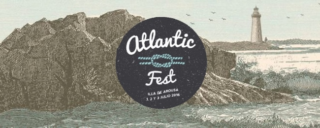 atlantic-fest-destacada (650x260)