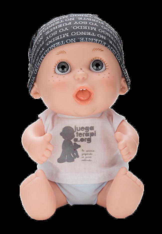 baby1-pablo