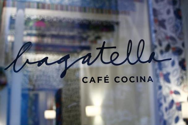 bagatella-cafe-cocina-1