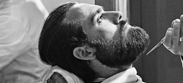 barba-hipster-portada