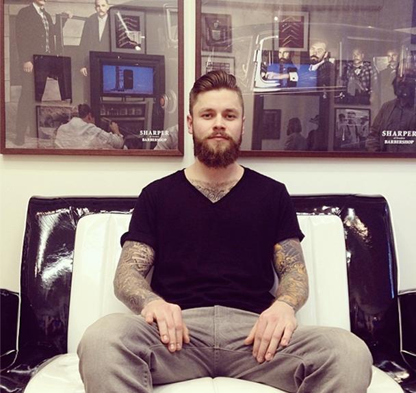 barbas mas trabajadas-3