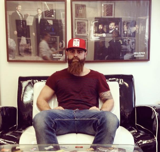 barbas mas trabajadas-6