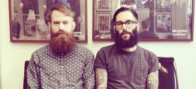 barbas mas trabajadas-portada