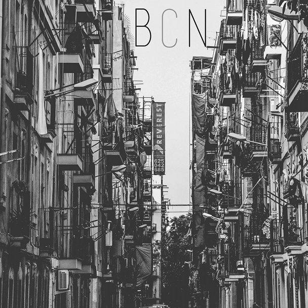 barcelona de turismo fotos martin jakob-1