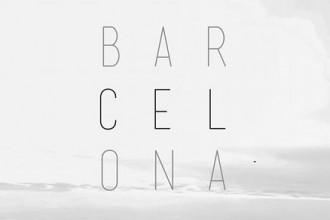 barcelona de turismo fotos martin jakob