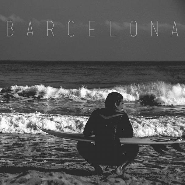 barcelona de turismo fotos martin jakob-4