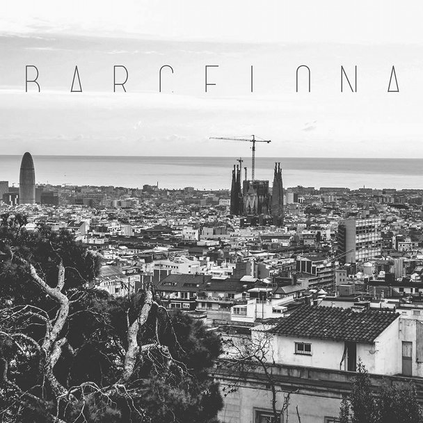 barcelona de turismo fotos martin jakob-5