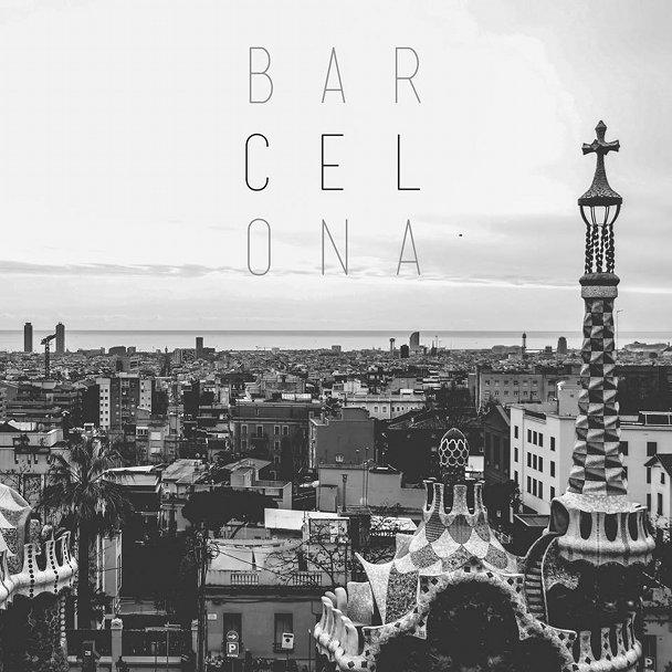 barcelona de turismo fotos martin jakob-6