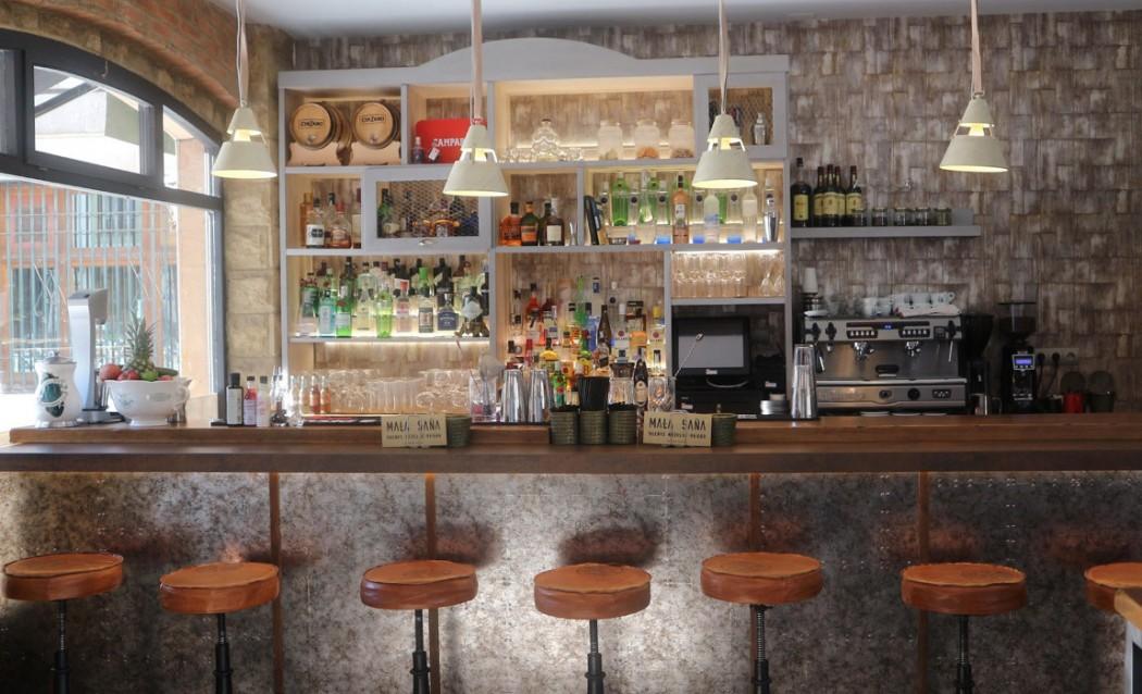 bares oviedo centro 1