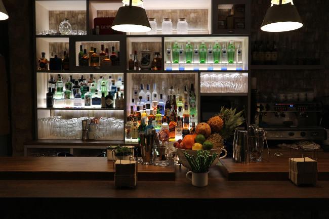 bares oviedo centro 3