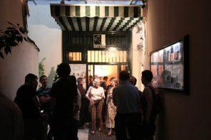 Barrios de moda en España en 2018: La Guindalera en Madrid