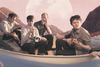 beirut-band-musica-grupo